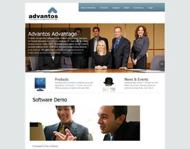 Advantos Systems