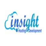 Insight Technology