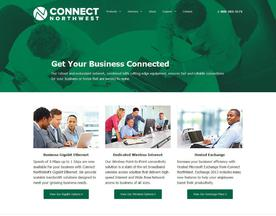 Connect NorthWest