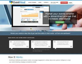 EventKloud