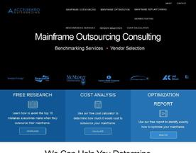 Accelerated Outsourcing, Inc.