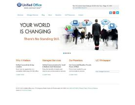 Unified Office