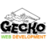 Gecko Web Development