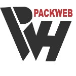Pack Web Hosting