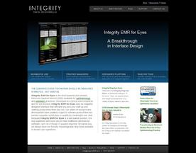 Integrity Digital Solutions