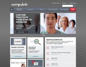 Compulink Business Systems