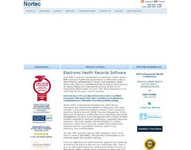 Nortec Software