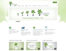 PropertyTree
