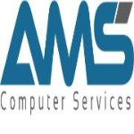 AMSComputers