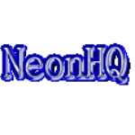 NeonHQ