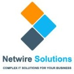 Netwire-Solutions