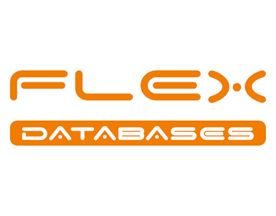 Flex Databases