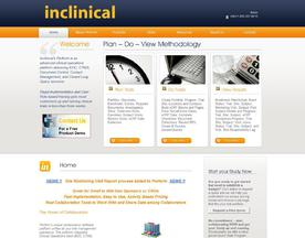 Integrated Clinical Solutions