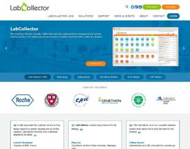 LabCollector