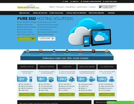SyncoreCloud.com