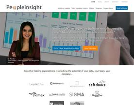 PeopleInsight