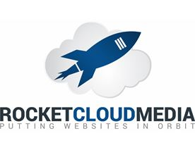 RocketCloudMedia Inc.