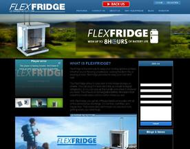 FlexFridge