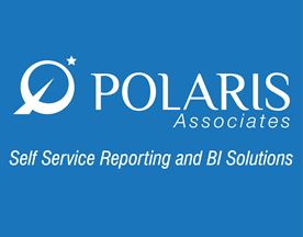 Polaris Associates