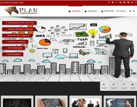 Plan Consulting Group
