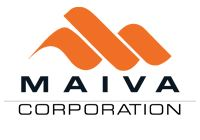 Maiva Corporation Ltd