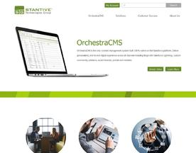 Stantive Technologies Group
