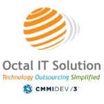 Octal Info Solution Pvt Ltd.