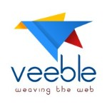 Veeble Hosting