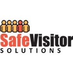 SafeVisitor Solutions
