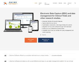 Dacima Software