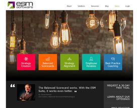 ESM Software