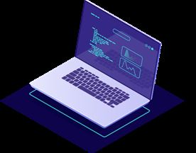 Nocrus Limited