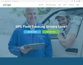Azuga Reviews | Latest Customer Reviews and Ratings