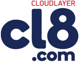 Cloudlayer8