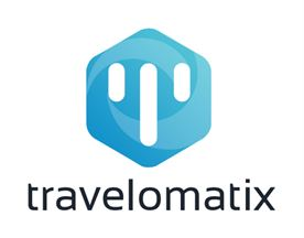 Travelomatix