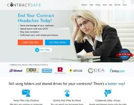 ContractSafe