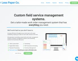 Less Paper Co  Reviews | Latest Customer Reviews and Ratings