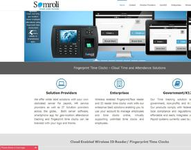 Somroli Systems