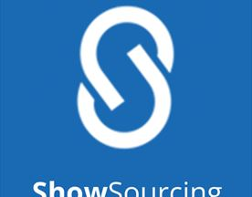 ShowSourcing