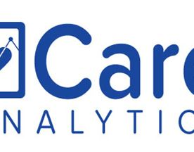 Care Analytics