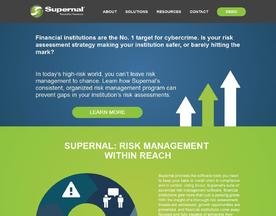 SUPERNAL SOFTWARE LLC
