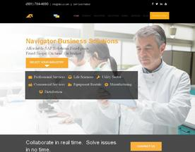 Navigator Business Solutions