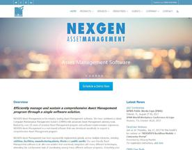 NEXGEN Asset Management