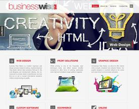 Businesswise Media