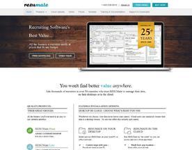 resumate reviews latest customer reviews and ratings