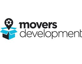 Movers Development | Marketing and Web D