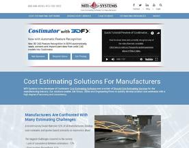 MTI Systems