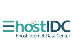 Ehost Internet Data Center