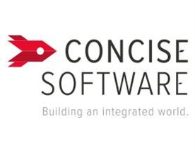 Concise Software