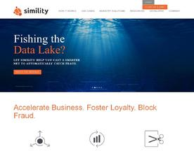 Simility, Inc.